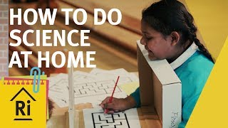 Science Experiments For Kids - Top 5 Tips!