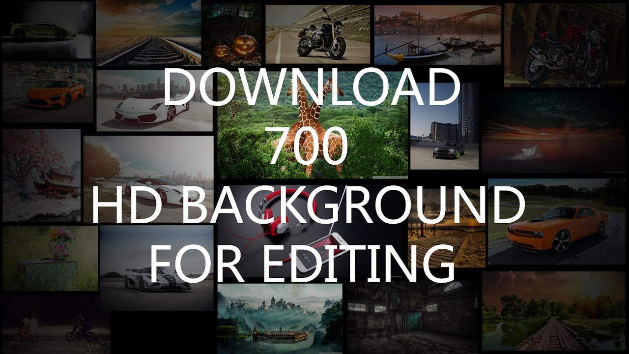 Unduh 9900 Koleksi Background Hd Zip Download Gratis
