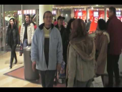 Zuidplein-Rotterdam (Shopping) (soegijoma.com)