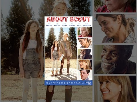 About Scout