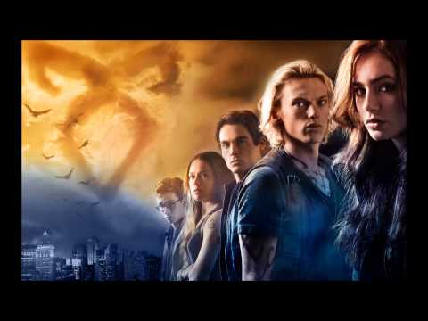 19 The Opening - The Mortal Instruments: City Of Bones Original Motion Picture Score