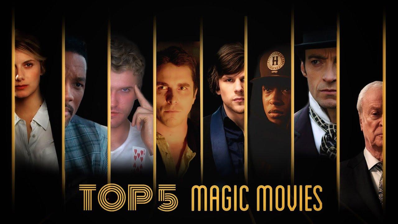 Magicmovies Com Reviews