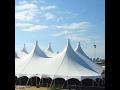 Uthi wongithwala pure tent style
