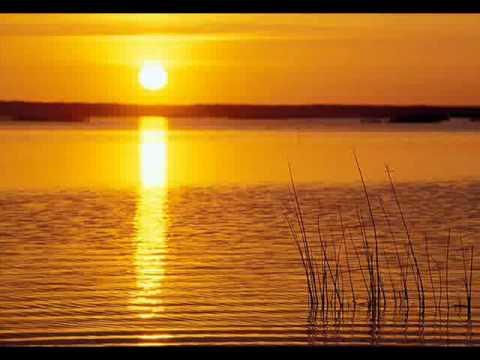 Ressu Redford ~ Taas Aurinko Nousee (Late nite mix)