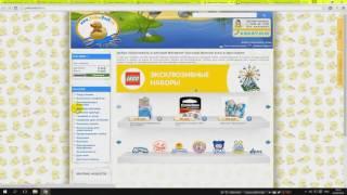 видео Какой движок eCommerce лучше: PrestaShop или OpenCart?