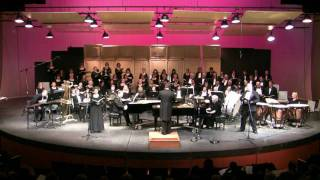 Carmina Burana by Carl Orff ( 7 of 9 )