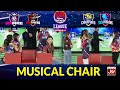Gambar cover Musical Chair   Game Show Aisay Chalay Ga League Season 3   Danish Taimoor Show