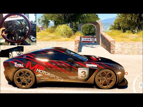 FH2 GoPro Sign Hunters! + Lets Talk Forza Horizon 3 Cars