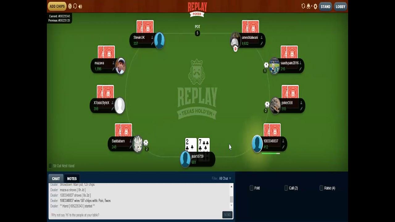 Покер дом онлайн играть бесплатно играть в карты лего