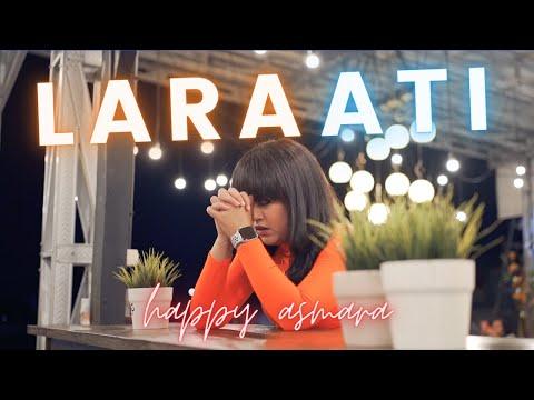 happy-asmara---lara-ati-(official-music-video-aneka-safari)
