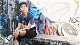 Repeat youtube video Paano Ko Ba Sasabihin (OFFICIAL MUSIC VIDEO) - I Love Haters feat. Chinito Uno