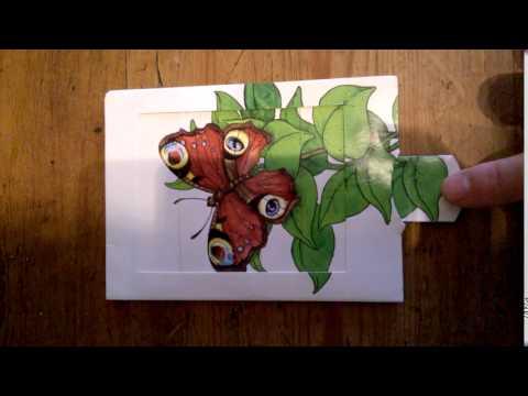 paper engineering technique