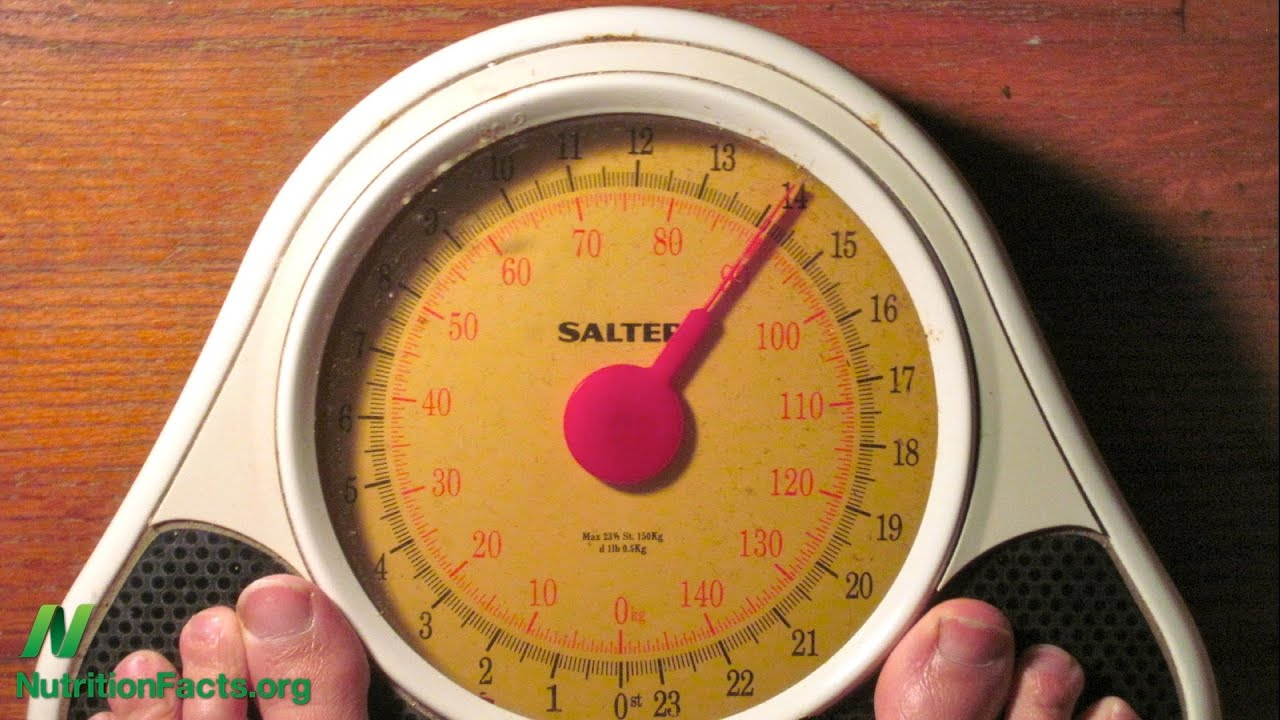 Dietary Guidelines: The First 25 Years