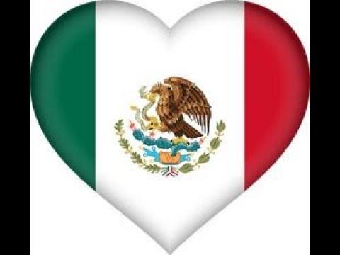 Increible! De ultima hora TERREMOTO en México.