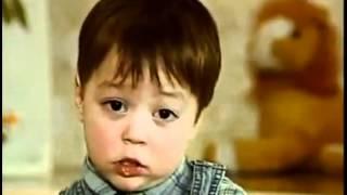 Маленький Лобанов,из сериала Интерны