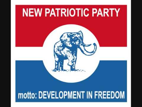 NPP Audio Manifesto 2012: Chapter 1 - Building the Foundations of a Free and Fair Society