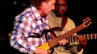 Lee Ritenour - Live at Peter
