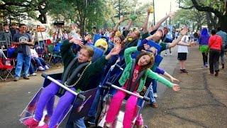 Roller Coaster Costume - fantasia montanha-russa roller coaster costume