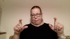 Wie können gehörlose Senior*innen Unterstützung bekommen?