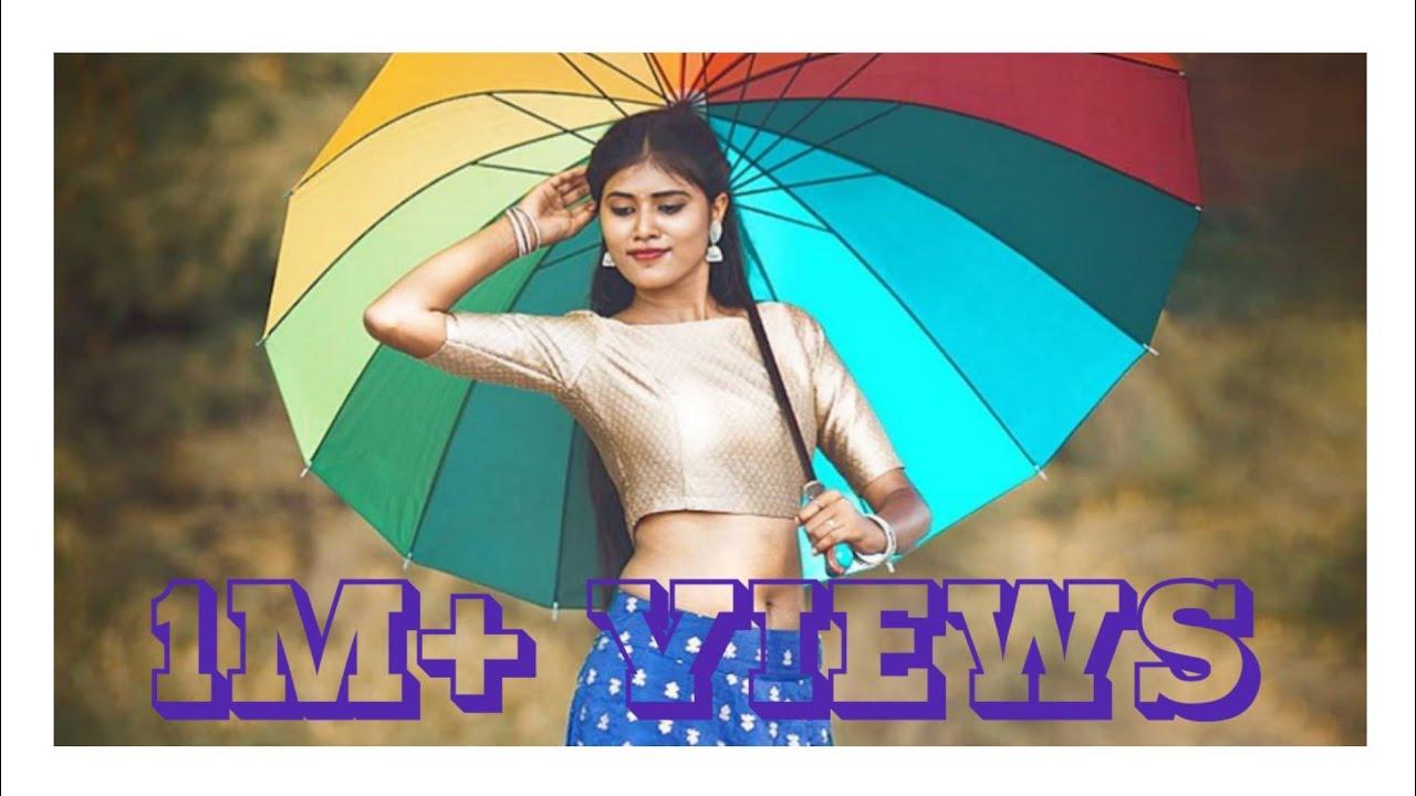 Download Honey Saarya Tiktok trending videos #New Tiktok videos #Tiktok stars