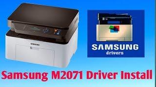 m2071 toner videos, m2071 toner clips - clipfail com