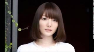 【花澤香菜】 ざーさん、すごい過激なエロ本に関心をしめす・・・ thumbnail