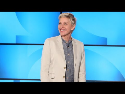 Ellen's Got Real Estate Tips
