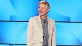 Ellen's Got Real Estate Tips