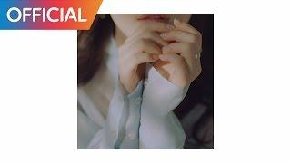 청하 (CHUNG HA) - 월화수목금토일 (Teaser)
