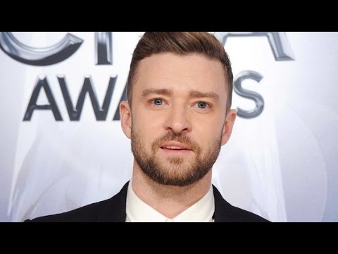 Black Twitter Calls Out Justin Timberlake For His Jesse Williams Tweet