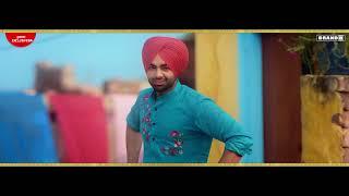 Hero Jordan Sandhu 1080p Mr Jatt Com