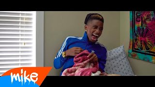 FunnyMike- Small WeeWee (OFFICIAL VIDEO)