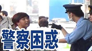 【検証】手話はどんな人まで通じるのか? thumbnail
