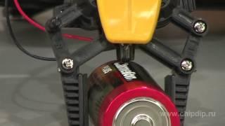 KSR10 робот манипулятор