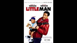 Little Man OST Sountrack 6. Best Friend - Penfifteen