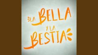 La Bella y la Bestia (Cuento Original)