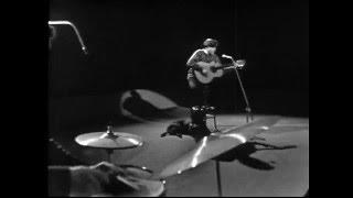 He Heel Sneakers - Jose Feliciano (elvis presley) 1966