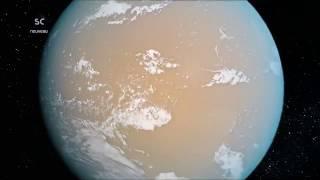 La planète Mars : Documentaire 📺