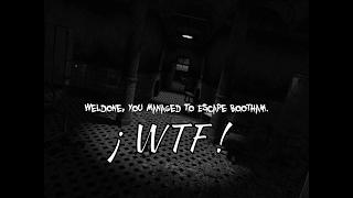 Bootham | Un hospital un tanto extraño | Gameplay Español