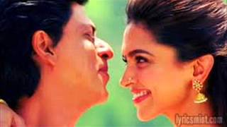 Banke Titli Dil Uda Uda Uda Hai Kai Door from Chennai Express