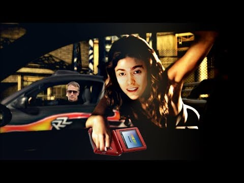 Need For Speed's Impressive GBA Games | Minimme
