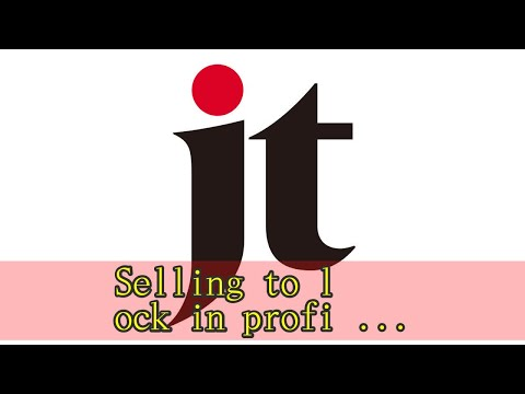 Selling to lock in profits results in Tokyo stocks falling back