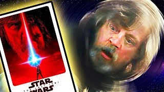 The Last Jedi Novel Could Change EVERYTHING (No Spoilers)