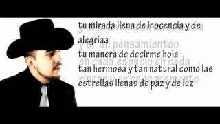 Ya Vives en Mi-Fidel Rueda..con letraa  . Espinoza Paz