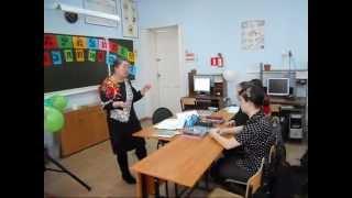 Методы и приёмы организации ситуации успеха на уроке информатики в МБОУ Инкинская СОШ