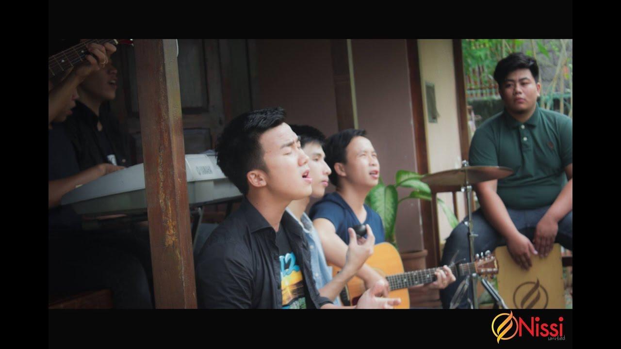 nao-ai-nhu-gie-xu-nissi-united-mv-acoustic-isaac-thai