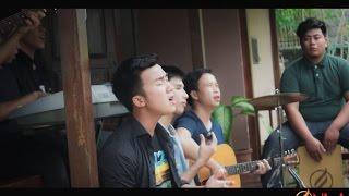 Nào Ai Như Giê - Xu ( Nissi United ) - MV Acoustic