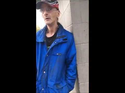 Meet 56 yr old Brent Atkinson in Kelowna, BC