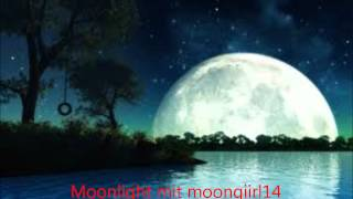 Moonlight Part 11