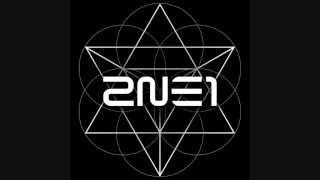[Ringtone] 2NE1 - HAPPY
